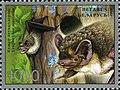2006. Stamp of Belarus 0653.jpg