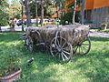 2006 0814Caruta Romania20060266.JPG