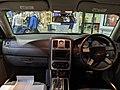 2006 Chrysler 300C V6 CRD Automatic 3.0 Interior.jpg