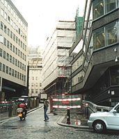 20071113Pudding Lane.jpg