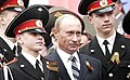 2007 Moscow Victory Day Parade 03.jpg