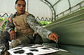 2007 Soldier of the Year Competitor - Pfc. Murphy DVIDS54703.jpg