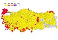 2007 seçimleri ilçe sonucu.png