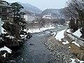 20080313-Minakami.jpg