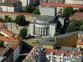 200806 Berlin 658.JPG
