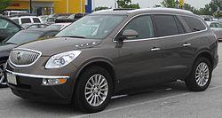2008 Buick Enclave.jpg