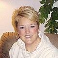 2009 Amy Scobee.JPG