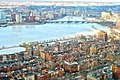 2009 BackBay Boston 3279329635.jpg
