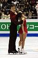 2009 GPF Seniors Pairs - Xue SHEN - Hongbo ZHAO - 7017a.jpg