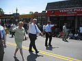 2009 Maureen Feeney Boston CityCouncil.jpg