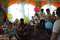 2010-05-09 Ramenskoe Balloons.JPG