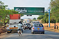 2010-10-21 15-52-49 Malawi - Mwenda.JPG