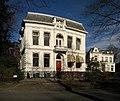 20100413 Zuiderpark 3 Groningen NL.jpg