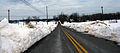 2010 02 17 - 6241 - Beltsville - Beaver Dam Rd (4388436977).jpg