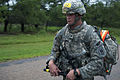 2010 Army Reserve Best Warrior Competition DVIDS304280.jpg