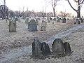 2010 CentralBuryingGround BostonCommon 4388731651.jpg
