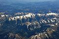 2011-05-09 10-15-52 Austria Tirol Fotscher.jpg
