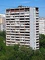 2011-05-11 Россия, Москва, проезд Шокальского, дом 28 А - panoramio.jpg