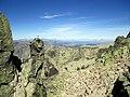 2011-07-18 Subiendo el Almanzor - panoramio.jpg