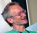 2011-09-10 WikiCon 02 fcm.jpg