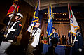 20110915-OSEC-LSC-0039 - Flickr - USDAgov.jpg