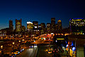 2011 BostonMA 6293087736.jpg