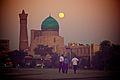 2011 Bukhara 6603854369.jpg