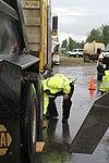 2011 CVE Mobile Inspections (46) (5877633920).jpg