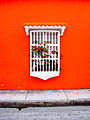 2011 Cartagena Colombia 6082738472 63ac89ba46 o.jpg