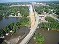 2011 Flood (5981286419).jpg