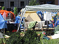 2011 OccupyBoston 6October 3828.jpg
