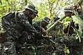 2012년 2월 해병대 코브라골드연합훈련(9) (7155473551).jpg