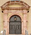 2012-10-24 11-11-22-basilique-Thierenbach.jpg