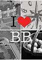 2012-BB-IloveBB.jpg