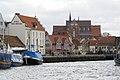 2012.02.25.135128 Gewölbe Georgenkirche Alter Hafen Wismar.jpg