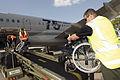 20121016 AK W105465 0001.JPG - Flickr - NZ Defence Force.jpg