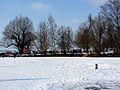 2012 'Seegfrörni' - Pfäffikersee - Strandbad Auslikon 2012-02-12 15-03-24 (SX230).JPG