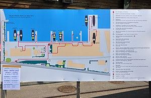 2012 'Tag der offenen Werft' - ZSG Werft Wollishofen 2012-03-24 13-26-10.jpg