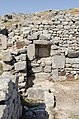 2012 - Ancient Thera - Santorini - Greece - 08.jpg
