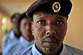 2012 10 15 AMISOM Police Handout A (8090165013).jpg
