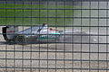 2012 Australian Grand Prix 12.jpg