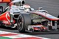 2012 Japan GP - Jenson Button.jpg