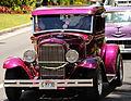 2012 King Kamehameha Parade 001.jpg