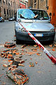 2012 Northern Italy earthquake 001.jpg