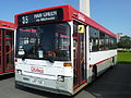 2012 Plymouth Hoe bus rally P1100998 (7624567204).jpg