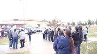 File:2012 Veterans Day Flag Ceremony at Kiowa Complex in Carnegie, Oklahoma.webm