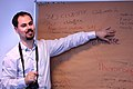 2012 WM Conf Berlin - Chapter knowledge sharing 9303.jpg