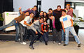 2012 WM Conf Berlin - Participants 9533.jpg