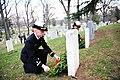 2012 Wreaths Across America 121215-N-KV696-204.jpg