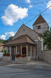 2012 août 0291 Eglise de Choignes.jpg